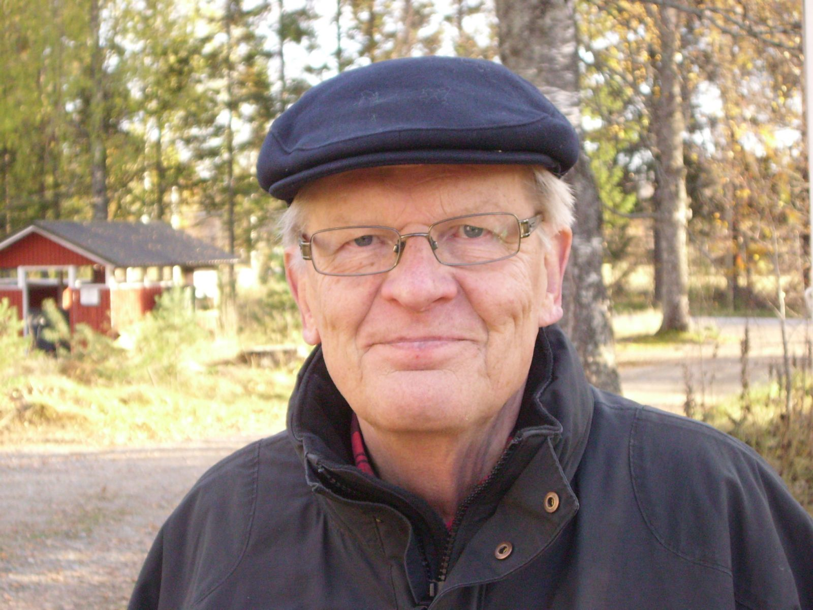 Suomen Rotaryt